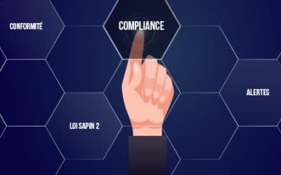Compliance et anticorruption : où en sont les entreprises ?