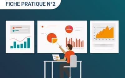 Procéder à l'analyse de la santé financière de vos partenaires