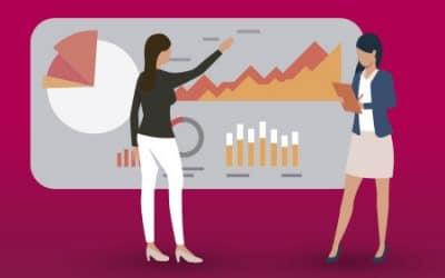 Pilotage financier : comment gagner en performance ?
