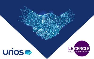 Partenariat URIOS - CNA