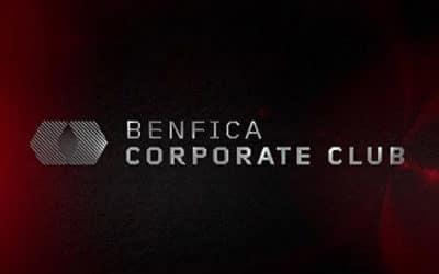 A URIOS Portugal em entrevista para o Canal Benfica TV
